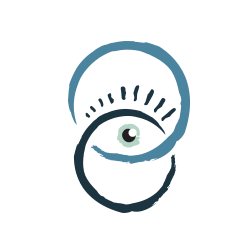 Third Eye Strategies